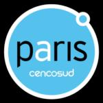 Paris:  Ver sitio